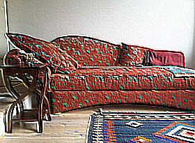 Couch_16